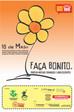 Cordiolli Transportes realiza ação em apoio à Campanha Faça Bonito