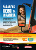 Cordiolli parabeniza os motoristas pelo 25 de julho