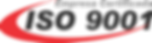 Logo ISO Cordiolli sem ano.png