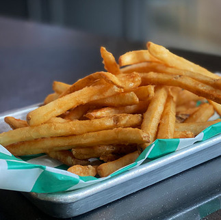 Imposterburger.Fries.jpg