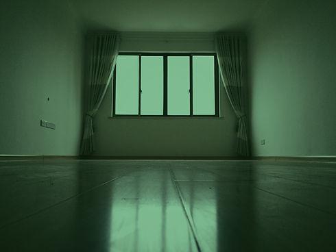 Empty Room_edited.jpg