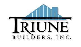 Triune Logo.jpg