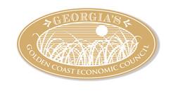 Georgia's Economic Council Logo