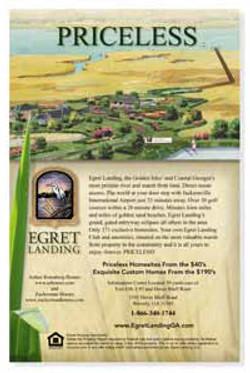 egret landing.jpg