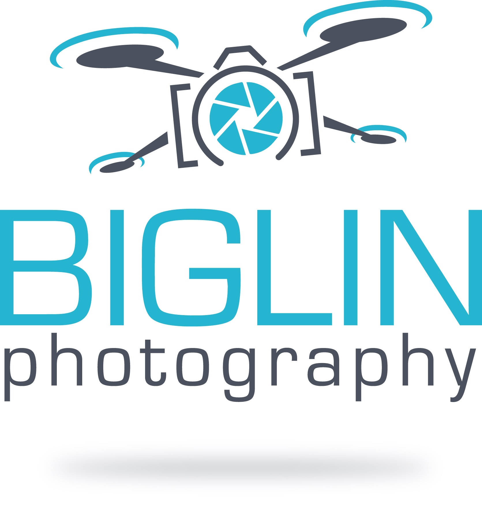 Biglin Photo Logo Final_edited