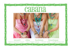 Cabana half ad.jpg