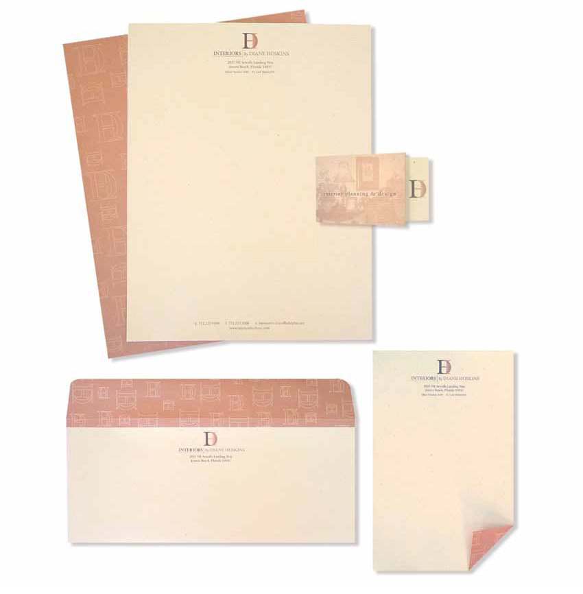 DHoskins Stationery.jpg