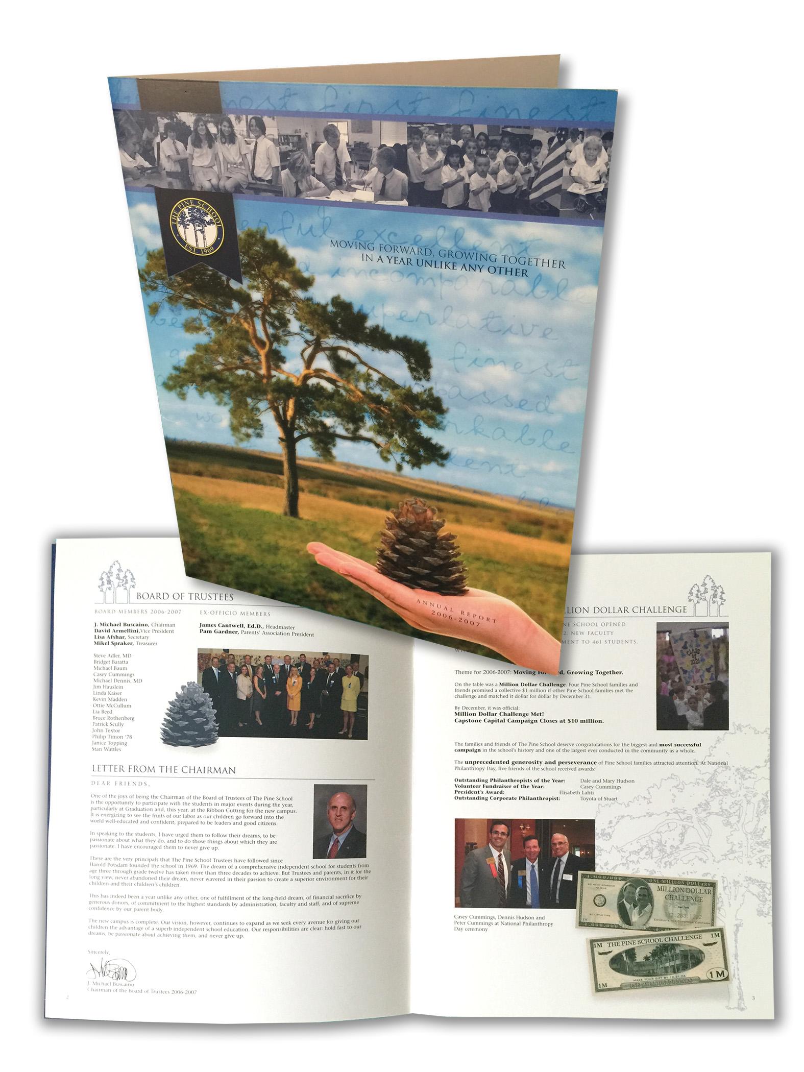 TPS Annual Report.jpg