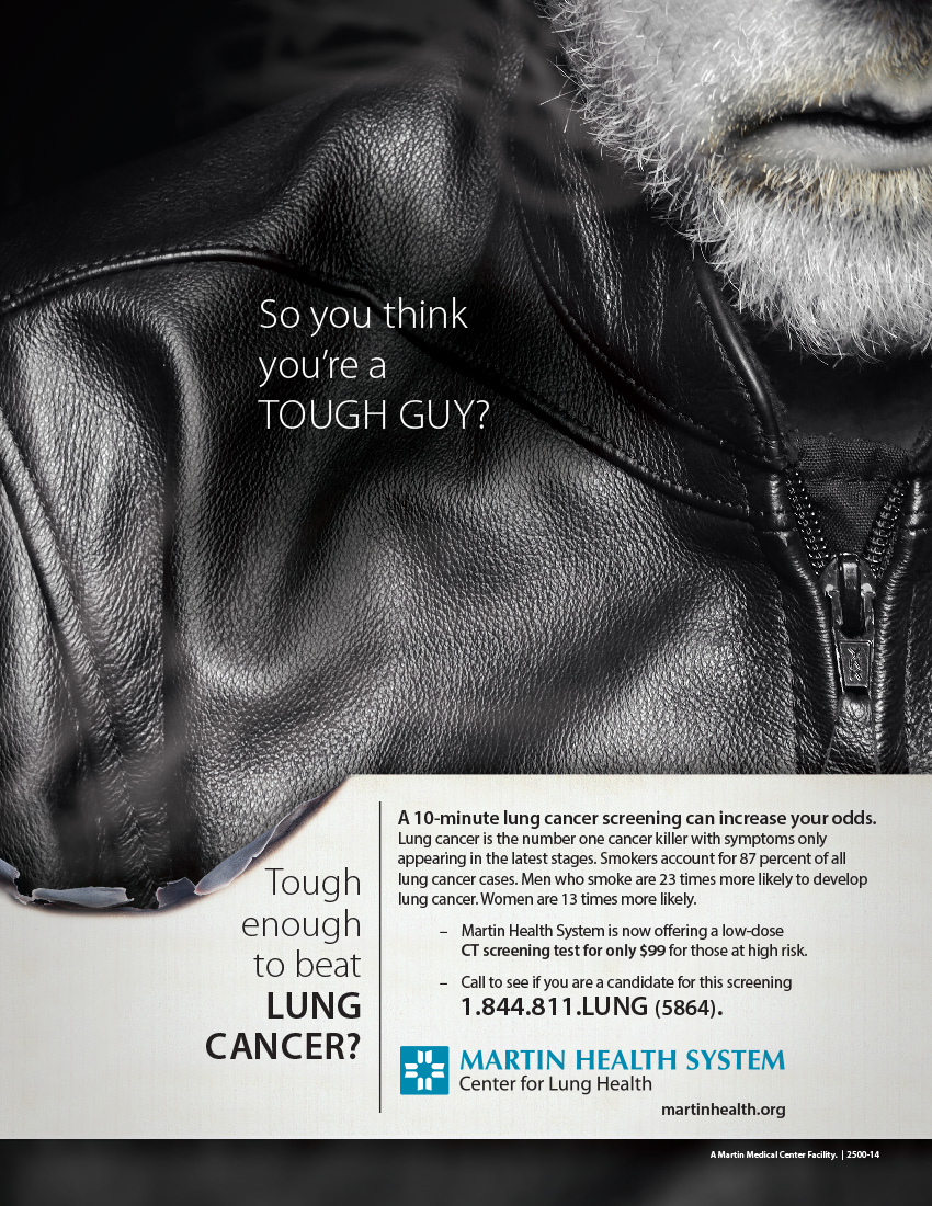 Tough guy ad.jpg