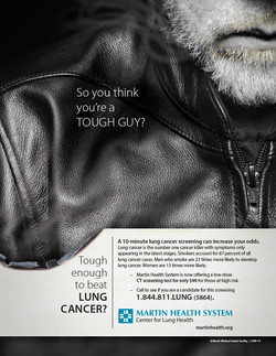 Tough guy ad.jpg
