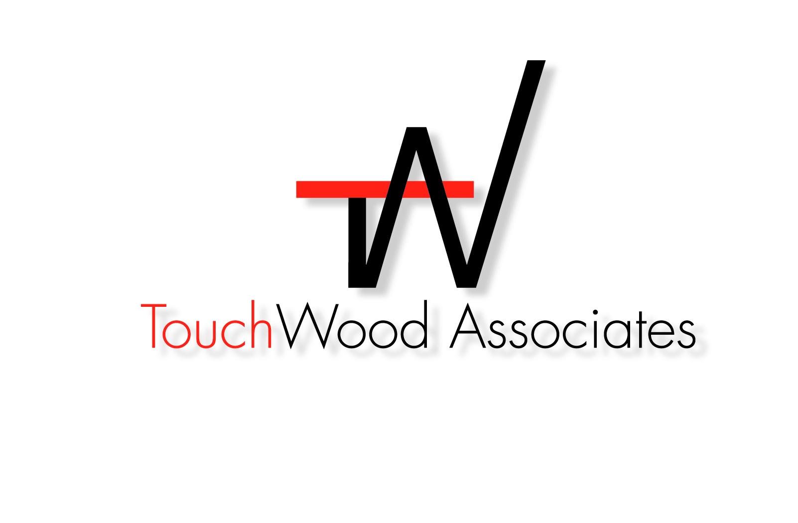 TWA_Logo_4C.jpg