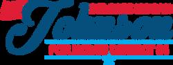 Delores Hogan Johnson Logo Final
