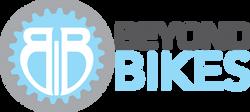 Beyond Bikes Logo1 H