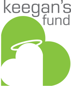 Keegan Fund