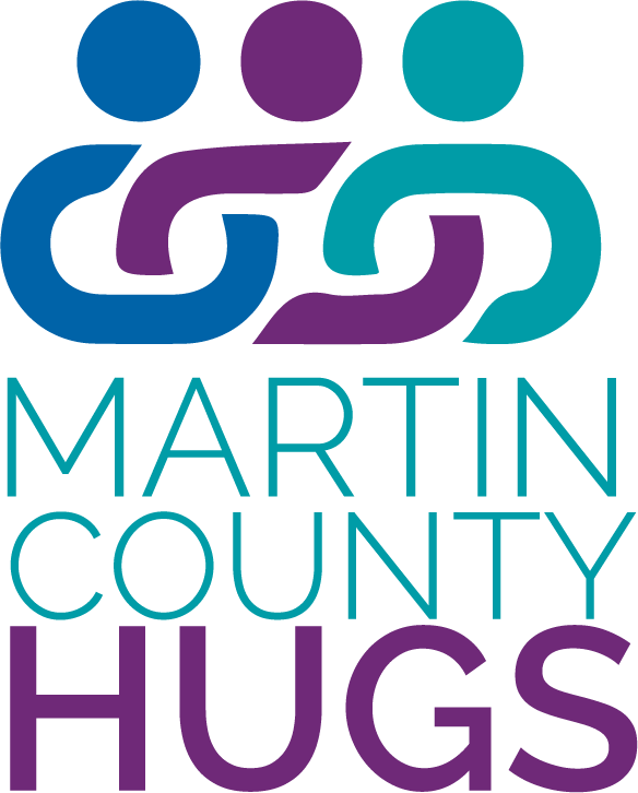 MC HUGS Final Logo