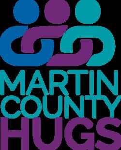 MC HUGS Final Logo