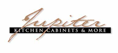 Jupiter Kitchens Logo.jpg