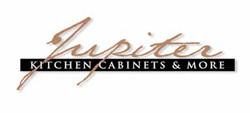 Jupiter Kitchens Logo.jpg