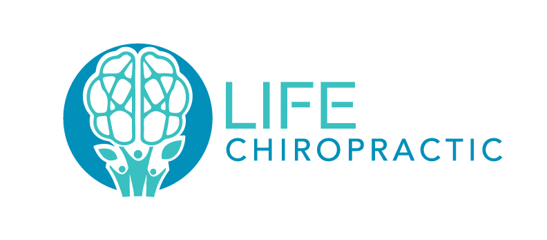 Life-Chiropractic-Logo-Final