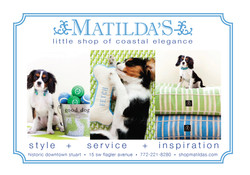 Matilda Ad Half.jpg