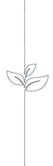 leafvert.jpg