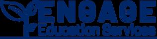 ees logo transparent.png
