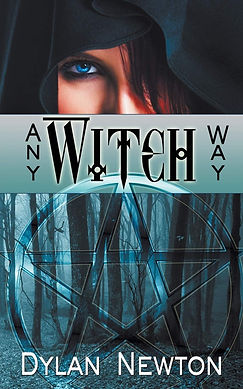 any witch way.jpg