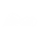 Icon-White-transparent[4160].png