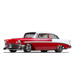 chevrolet-210-7406-0.png