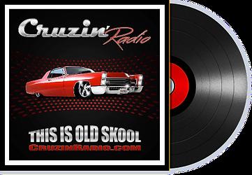 vinyl-record-512.png