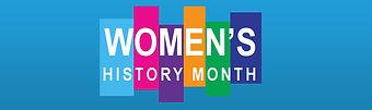 WomensHistoryMonth banner.jpg