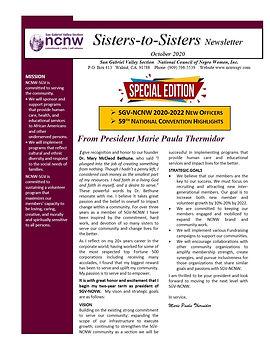 Newsletter October_14_2020_1.jpg