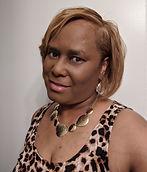 Tracy Jordan Johnson.jpg