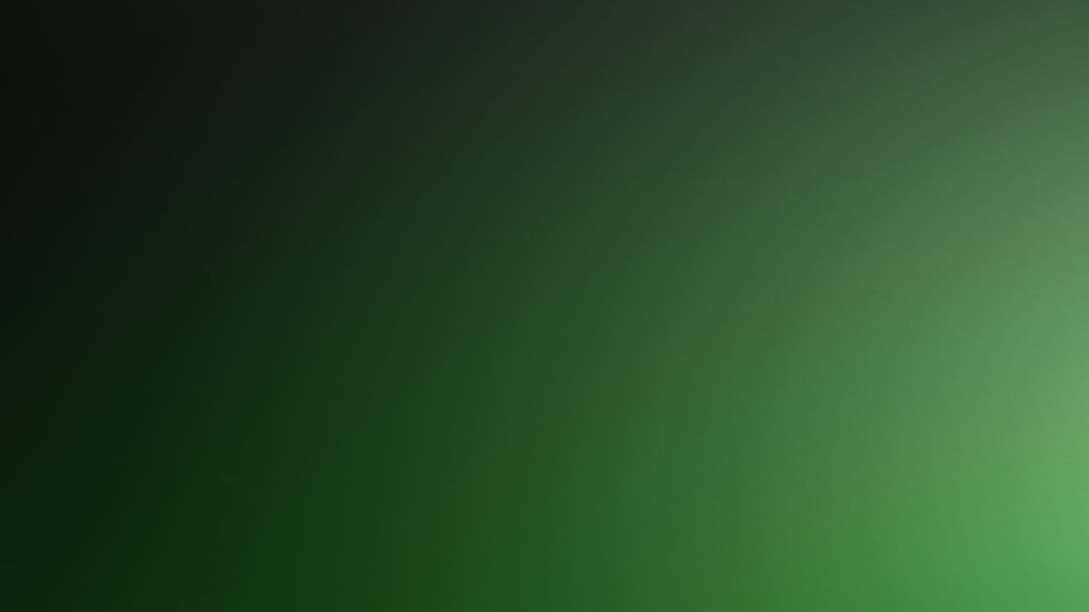 pinterest green.jpg