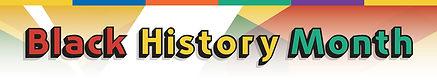black-history-month-banner-image.jpg