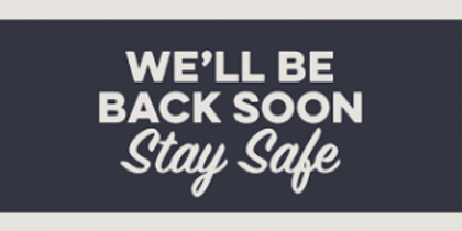 We;ll be back soon.png