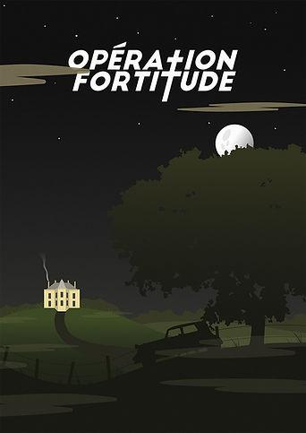 Operation fortitude.jpg