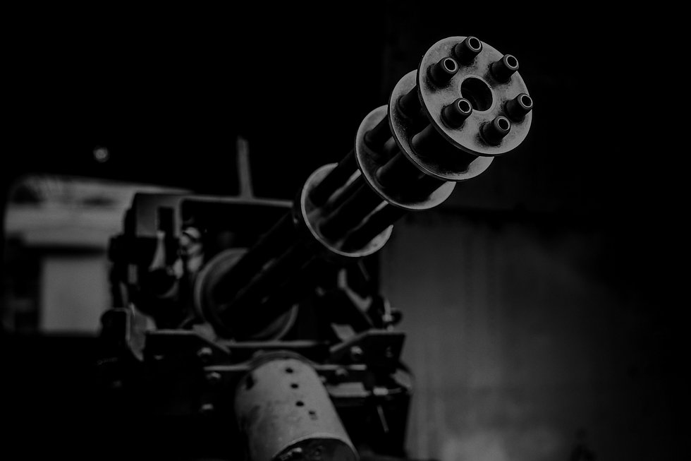 Canon 1944