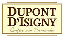 DUPONT_D_ISIGNY.jpg