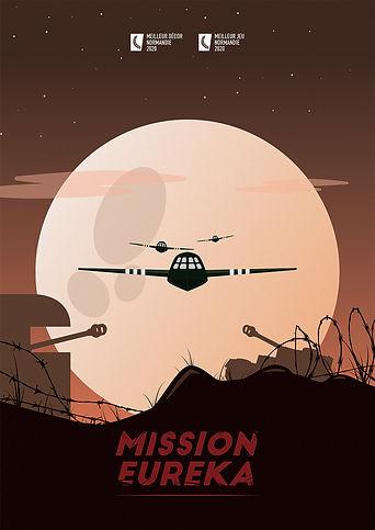 Mission Eureka.jpg