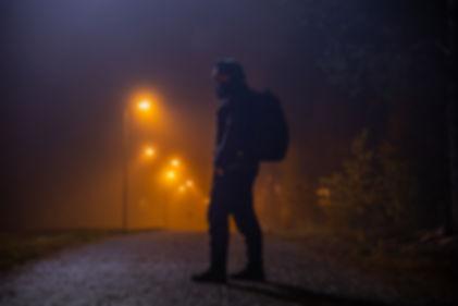 Fall mist.jpg