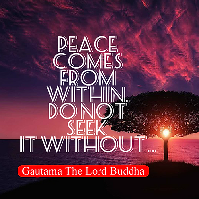Peace-comes-from-within.-Do-not-seek-it-