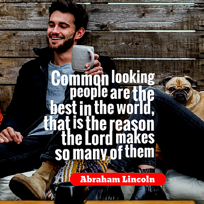 Common-looking-people-are-the-best-in-th