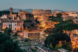 Colosseo-65