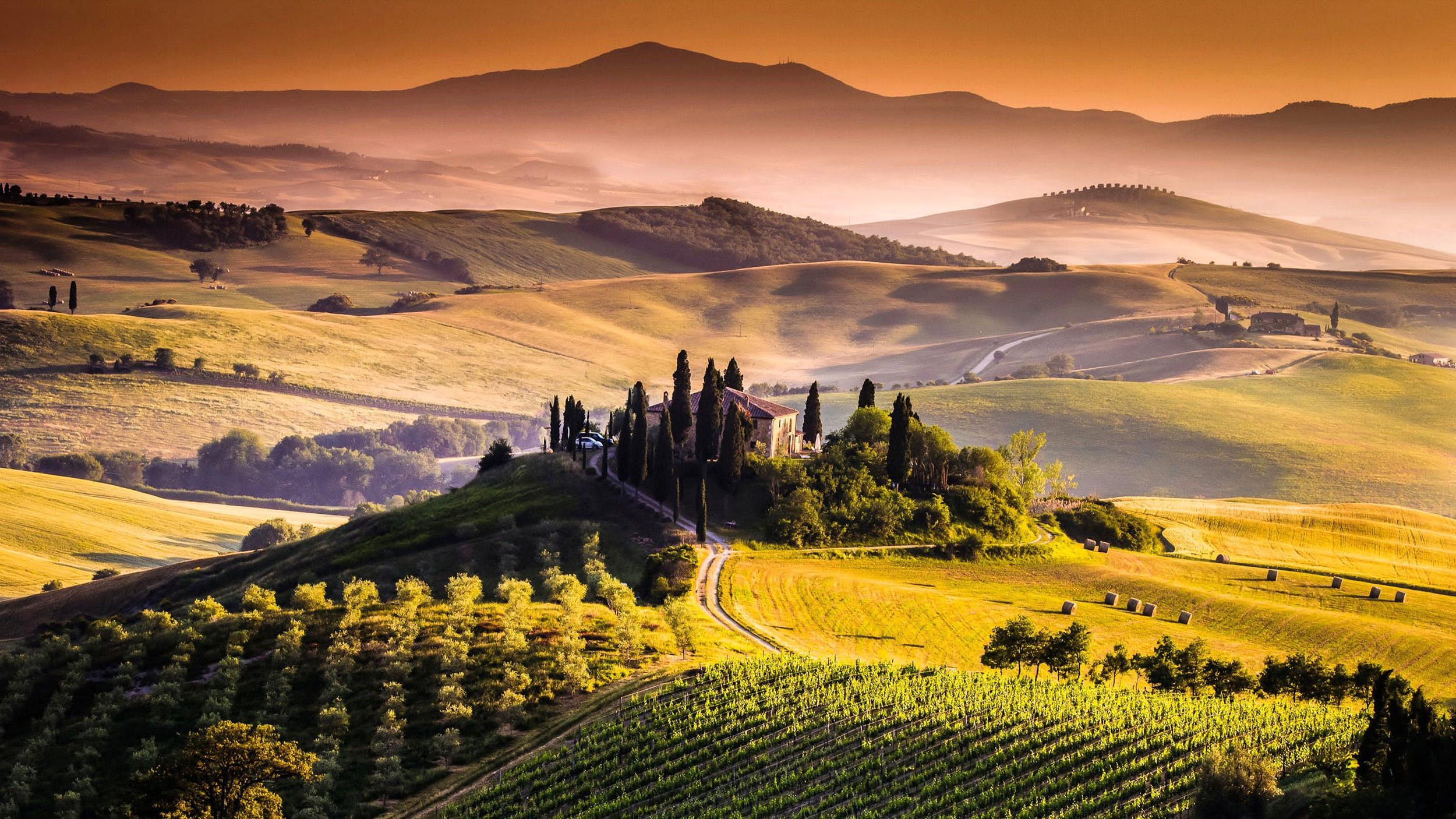 Tuscany-65