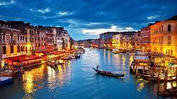 Venice-65