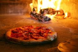 Pizza-65