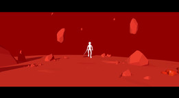 Animatic with some Camera Motion