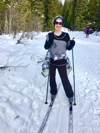 Cross Country Ski.jpg
