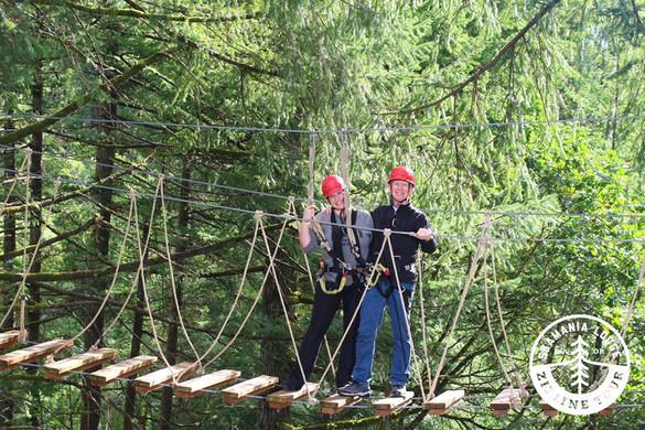 Zipline with Dad.jpg